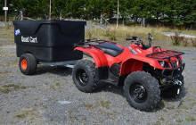 ATV1200